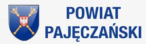 Powiat Pajęczański